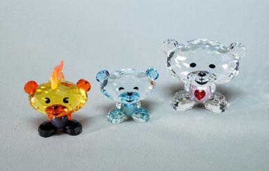 Bo Bears