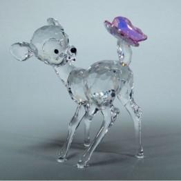 Swarovski Kristal | Disney | Bambi | 943951