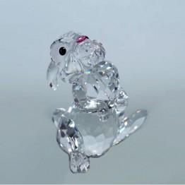Swarovski Kristal | Disney | Bambi - Stamper het Konijn | 943597