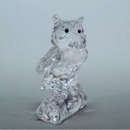 Swarovski Kristal | Disney | Bambi - Vriend Uil | 943953