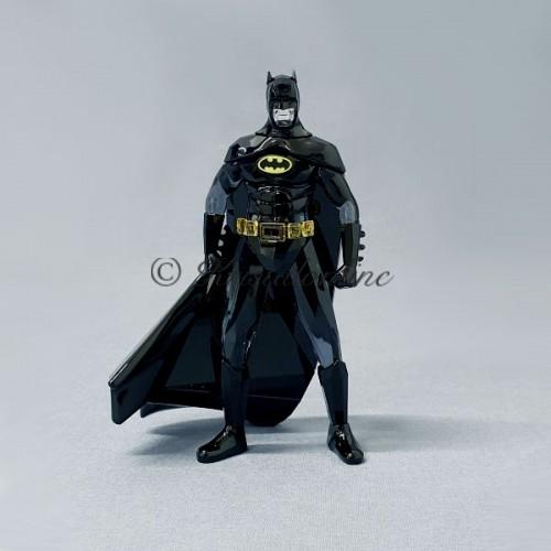 Swarovski Kristal | Disney | Warner Bros | Batman | 5492687