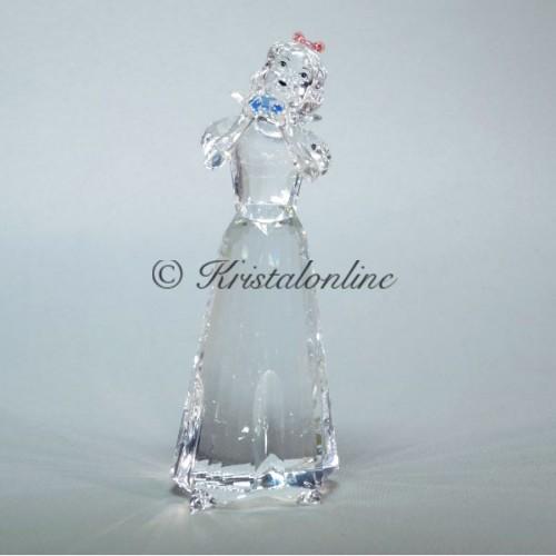 Swarovski Kristal | Disney | Sneeuwwitje | 994881