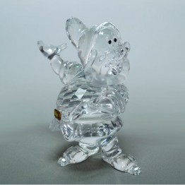 Swarovski Kristal | Disney | Sneeuwwitje Dwerg - Doc | 997278
