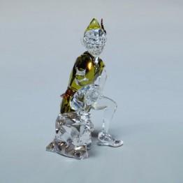 Swarovski Kristal | Disney | Peter Pan | 1077772