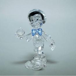 Swarovski Kristal | Disney | Pinokkio - Gelimiteerde Editie 2010 | 1016766