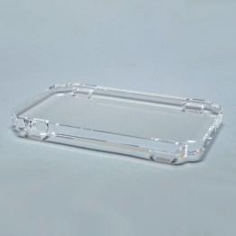 Display Kristal - Middel