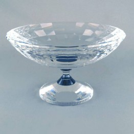 Swarovski Kristal | Home Accessories | Schaal Centrotavola - Center Piece | 155455