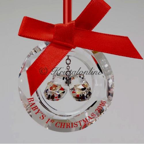 d40bde0a52f1bd swarovski-kerst-ornament-baby s-eerste-kerst-2016-5222558-500x500.jpg