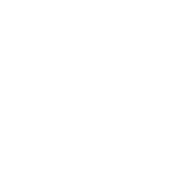 Swarovski Kristal | Silver Crystal | Kerst | Kerstbal Ornament - Jaarlijkse Editie 2017 | 5241591