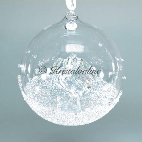 ce01586eceb9fd swarovski-kerst-ornament-kerstbal-2016-5221221-500x500.jpg