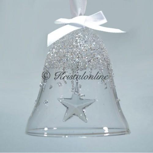 1f5efde46e15b0 swarovski-kerst-bel-ornament-christmas-bell-jaarlijkse-editie-2016-annual- edition-5221235-500x500.jpg