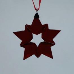 Swarovski Kristal | Kerst | Holiday Ornament - Klein - 2019 | 5524180