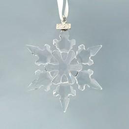 Swarovski Kristal | Kerst | Kerstster - Jaarlijkse Editie 2020 | 5511041