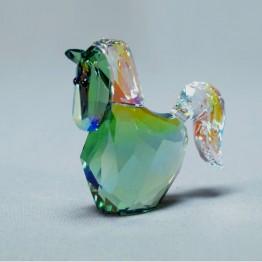 Jade - Paard - Gelimiteerde Editie 2011