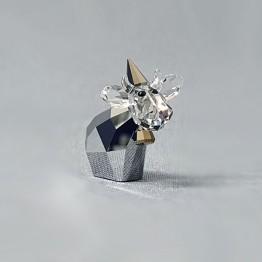 Swarovski Kristal | Lovlots | Verjaardag Prinses Mo - Mini - Gelimiteerde Editie 2020 | 5492747