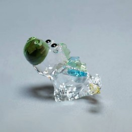 Swarovski Kristal | Lovlots | Draak | 5376282