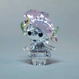 Swarovski Kristal | Lovlots | Mysterieuze Creaturen | Elf | 5428003