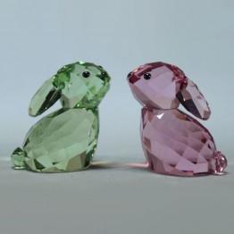 Swarovski Kristal | Lovlots | Verliefd | George & Georgina | 5279056