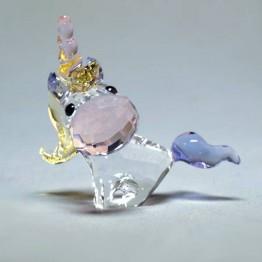 Swarovski Kristal | Lovlots | Eenhoorn | 5376284