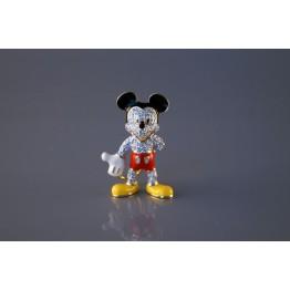 Mickey Mouse Klein