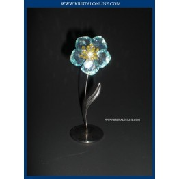 Swarovski Kristal | Crystal Paradise | Daeni - Light Azore 848451