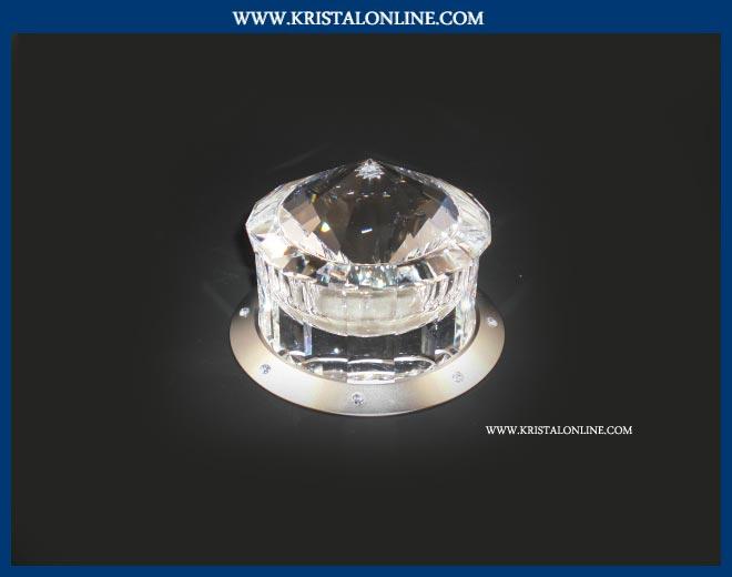 Juwelen en pillendoosjes