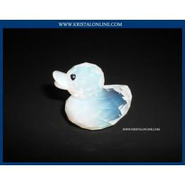 Happy Duck - Lucky Lee