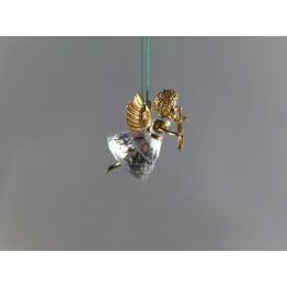 Engel ornament 1999 lim. ed.