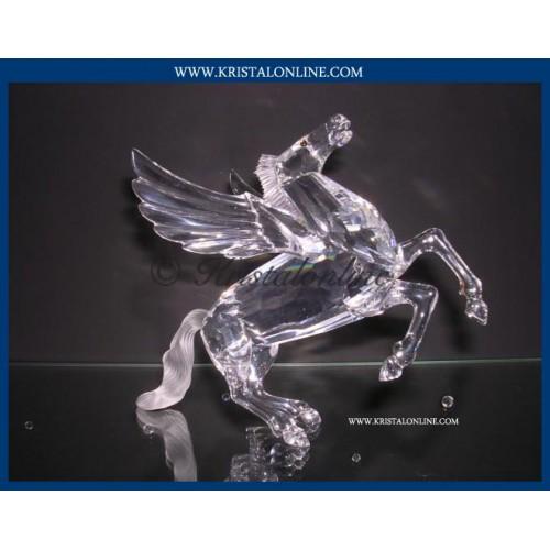 66b7bd797 SCS - Annual Edition 1998 - Pegasus