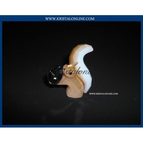 Gracy - Eekhoorn
