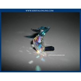 Ziggy - Specht - Gelimiteerde Editie 2010