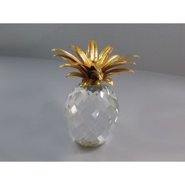 Ananas prestige goud
