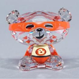 Bo Bear - Super Bo