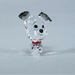 Swarovski Kristal | Disney | Cutie - Dalmatiër Lucky | 5004739