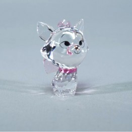 Swarovski Kristal | Disney | Cutie - Aristokat Marie | 5004738