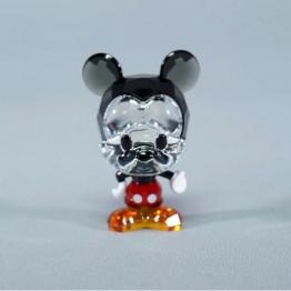 Swarovski Kristal | Disney | Cutie - Mickey Mouse | 5004735