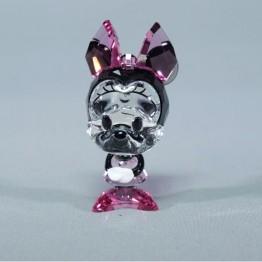 Swarovski Kristal | Disney | Cutie - Minnie Mouse | 5004736