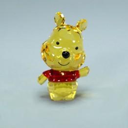 Swarovski Kristal | Disney | Cutie - Winnie de Poeh | 5004737