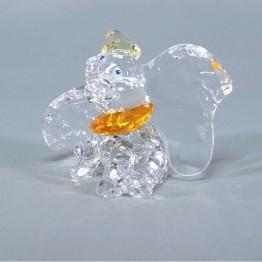 Swarovski Kristal | Disney | Dombo - Gelimiteerde Editie 2011 | 1052873