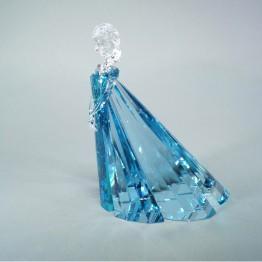 Swarovski Kristal | Disney | Frozen | Elsa - Gelimiteerde Editie 2016 | 5135878