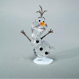 Swarovski Kristal | Disney | Frozen - Olaf | 5135880