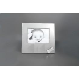 Baby Fotolijst met strik
