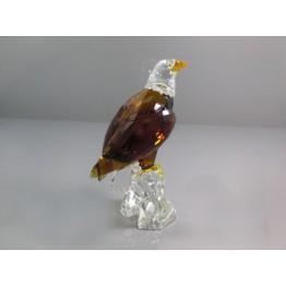 Swarovski Kristal | Gelimiteerde Zeearend 2011 |1042762