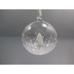Kerstbal Ornament, Jaarlijkse editie 2013