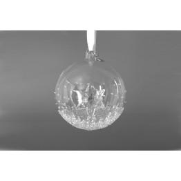 Kerstbal Ornament, Jaarlijkse editie 2014
