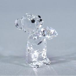 Kris Beer - SCS - Een kristal voor jou - Gelimiteerde Editie 2013