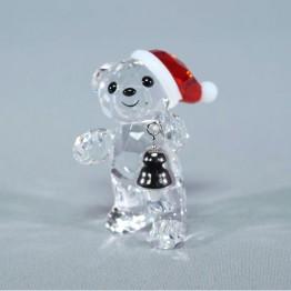 Kris Beer - Kerst - Jaarlijkse Editie 2013