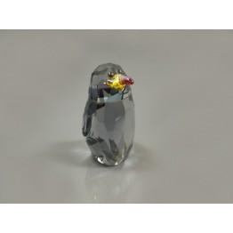 Jack - Pinguïn