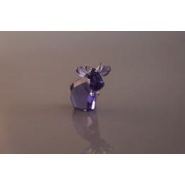 Mini Mo - Blue Violet - Gelimiteerde Editie 2015