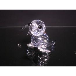 Zeehond mini